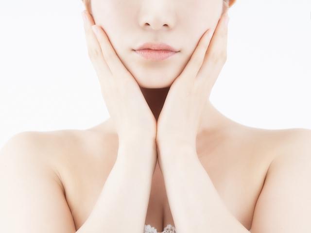 ヒト幹細胞配合 まつげ美容液ランキング