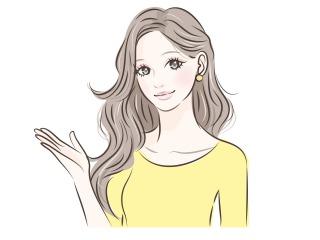 美容マニアyukiさん
