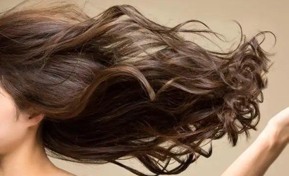 吉田羊の美肌や美髪の秘訣