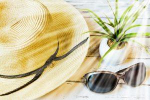 飲む日焼け止め おすすめ メリットとデメリット