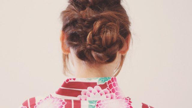 井上咲楽が「ぐるナイ」で人生初の金髪に?可愛い髪型も紹介【画像】
